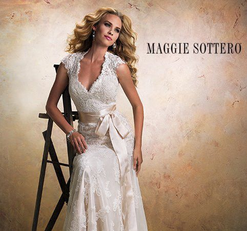 800x800 1399726969024 wedding dress maggie sottero bridal designs