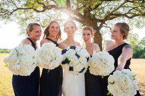 Bridal Designs and Tuxedos