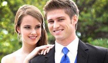 Bridal Designs and Tuxedos 1