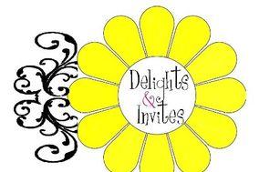 Delights & Invites