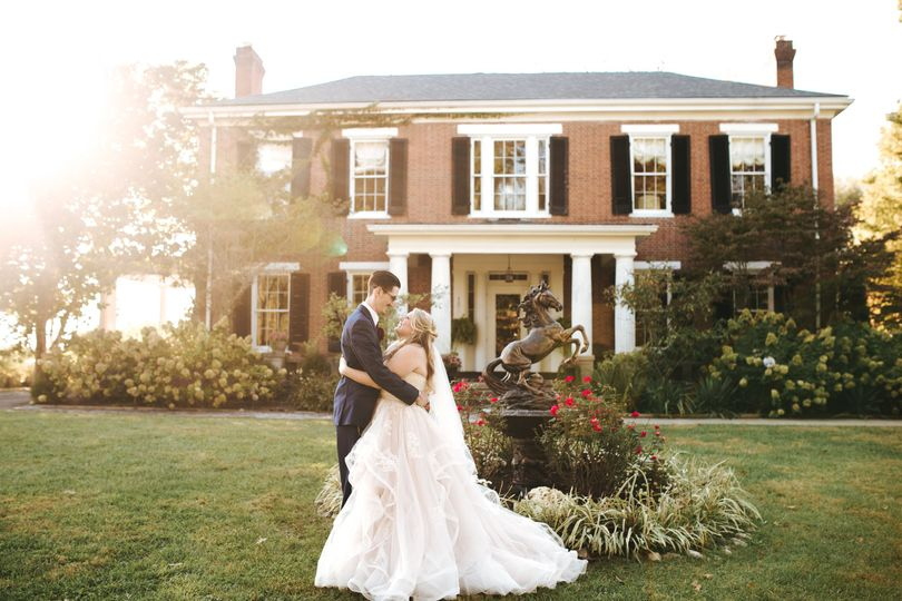 f93045ba8e3a94f4 645 Ariana Jordan Photography Ethan Brittanys Wedding 0441