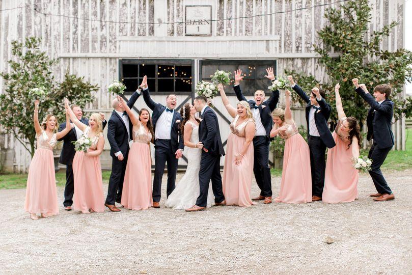 36919ab0657eb8da 1531769064 0caf116786cac6f2 1531769029500 1 The Smith Wedding