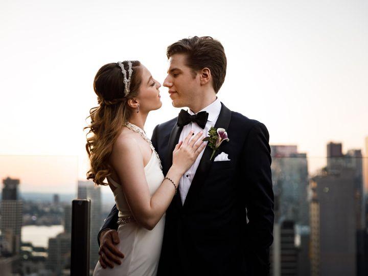 Tmx 0493 6q9a2846 51 380565 V1 New York, New York wedding photography
