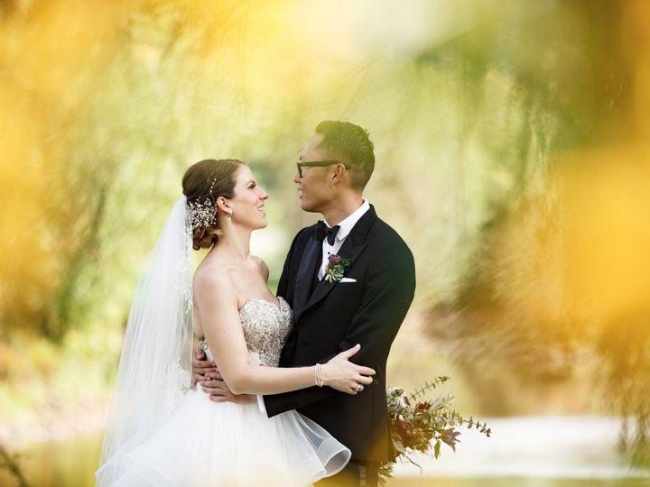 Tmx 291 51 380565 159342257045740 New York, New York wedding photography