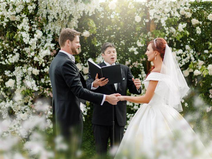 Tmx M T Overlays 51 380565 159418802482022 New York, New York wedding photography