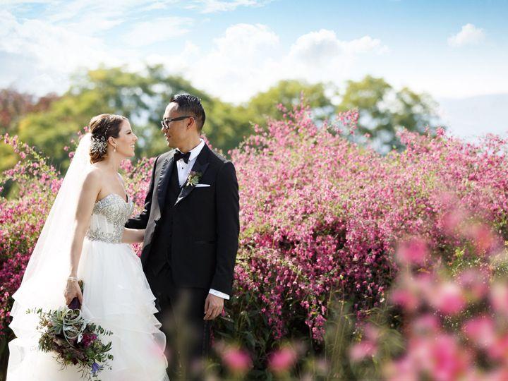 Tmx Rachel And Min Pink 51 380565 159342257151879 New York, New York wedding photography