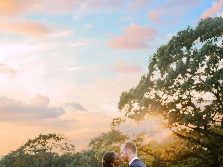 Tmx Roselinda And Daniel Overlay 51 380565 159342073739734 New York, New York wedding photography