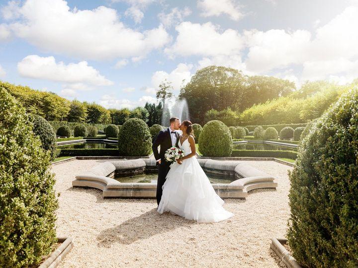 Tmx Roselinda Daniel Photoshop 1 51 380565 159296902354928 New York, New York wedding photography