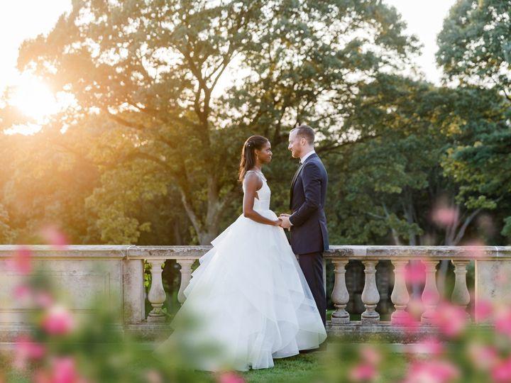 Tmx Roselinda Overlay 3 51 380565 159342074136059 New York, New York wedding photography