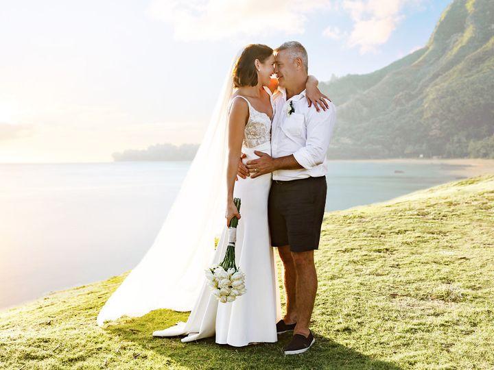 Tmx Siobhan And Pete Photoshop 1 51 380565 159296902362567 New York, New York wedding photography