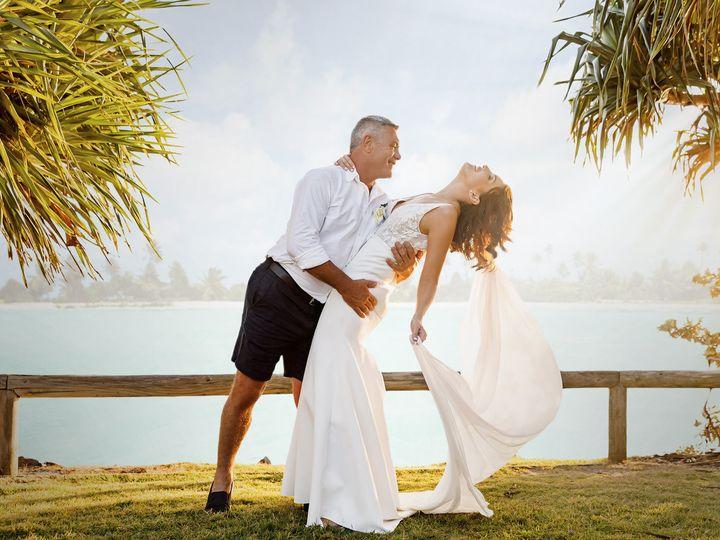 Tmx Siobhan And Pete Photoshop 2 51 380565 159296902337087 New York, New York wedding photography