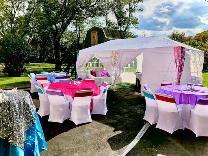 Tmx Aw Tent 51 1990565 160270407878446 Akron, OH wedding planner