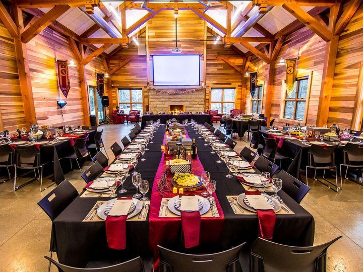 Tmx Khaleesidaysha 4 51 1990565 160270409112725 Akron, OH wedding planner