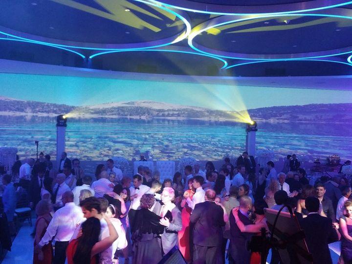 Tmx 1468012216966 20160618221449 North Hollywood wedding eventproduction