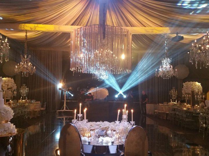 Tmx 1468012296709 20160702200459 North Hollywood wedding eventproduction