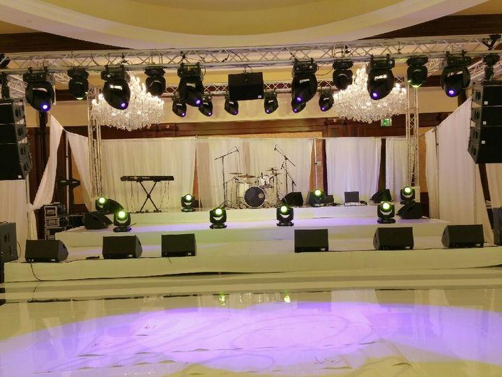 Tmx 1468012376928 Img0314 North Hollywood wedding eventproduction
