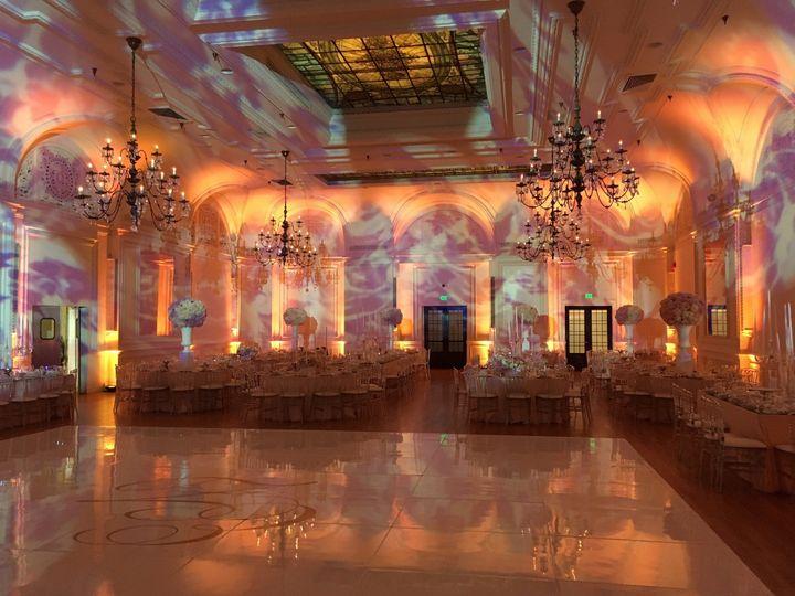 Tmx 1468012390856 Img0401 North Hollywood wedding eventproduction