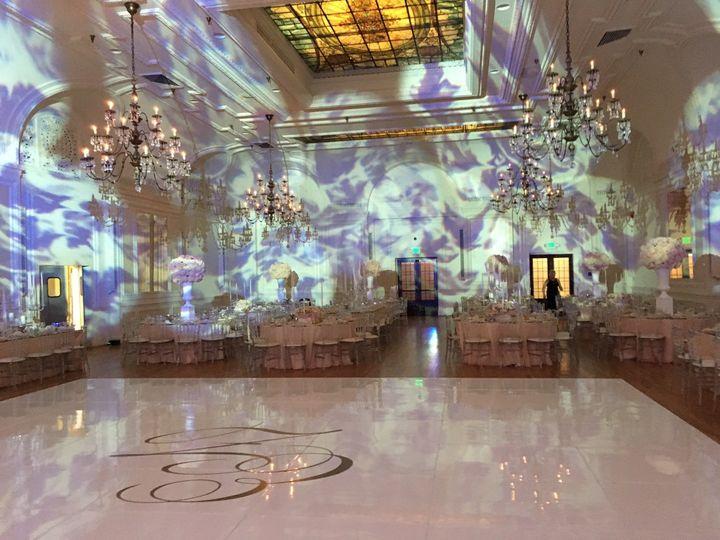 Tmx 1468012409727 Img0402 North Hollywood wedding eventproduction