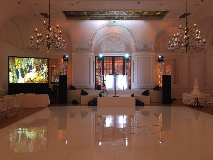 Tmx 1468012424430 Img0404 North Hollywood wedding eventproduction