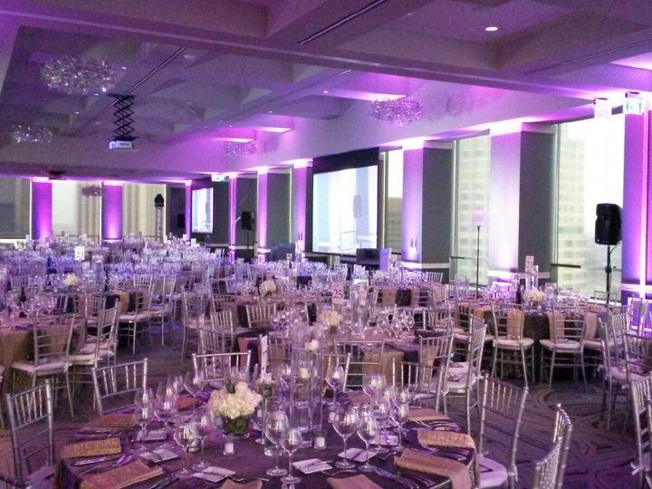 Tmx 1468013672926 Image North Hollywood wedding eventproduction