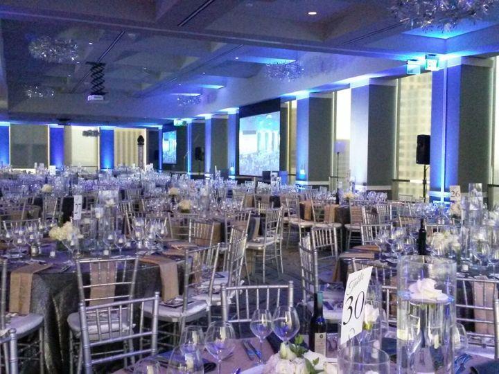 Tmx 1468013685325 Image North Hollywood wedding eventproduction