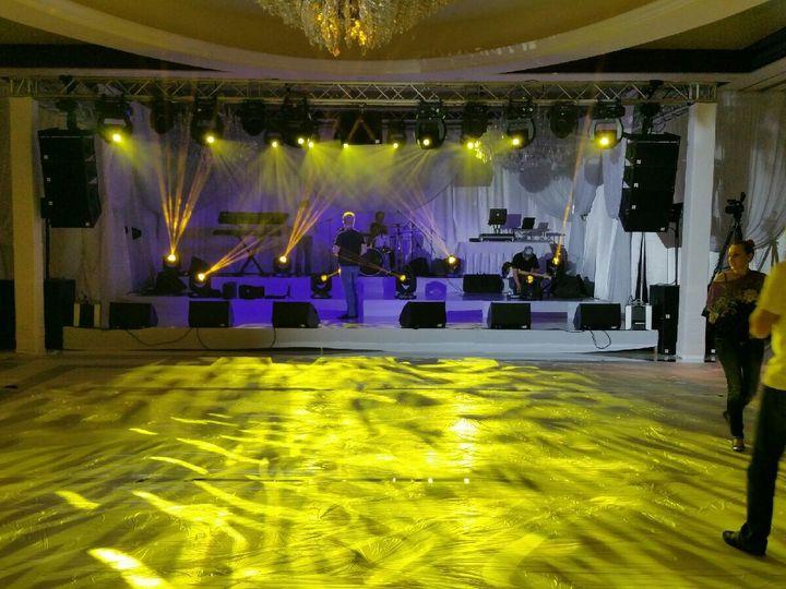 Tmx 1468013697226 Image North Hollywood wedding eventproduction