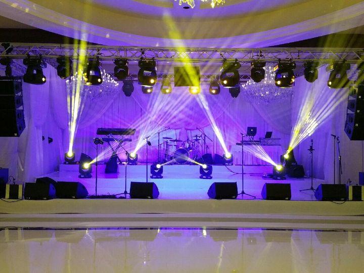 Tmx 1468013707342 Image North Hollywood wedding eventproduction