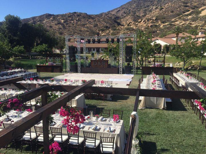 Tmx 1468013939731 Image North Hollywood wedding eventproduction