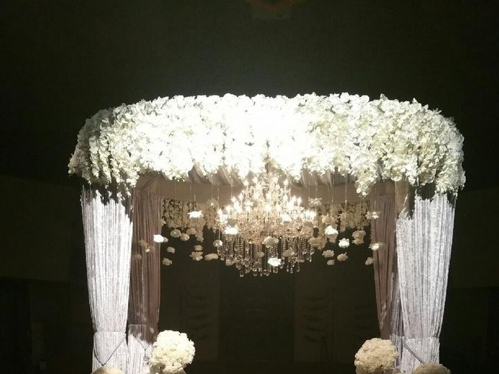 Tmx 1468013957173 Image North Hollywood wedding eventproduction