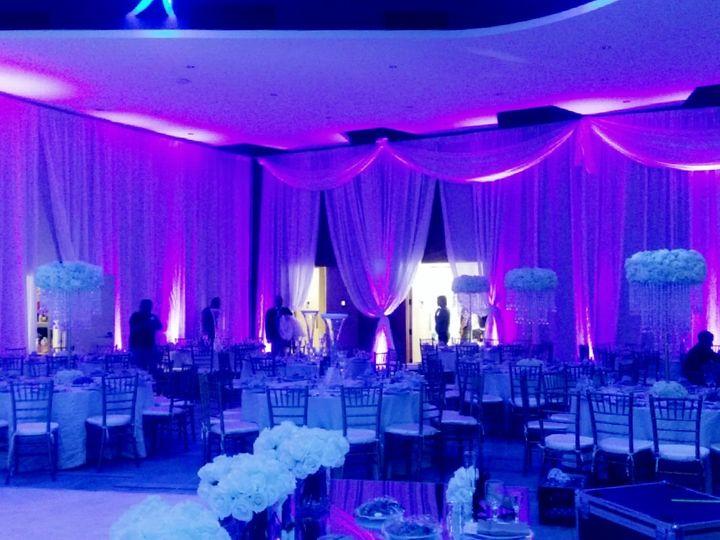 Tmx 1468264595185 Image North Hollywood wedding eventproduction