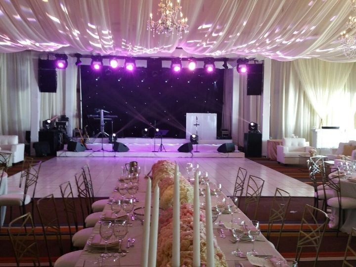 Tmx 1473643290243 Img0531 North Hollywood wedding eventproduction