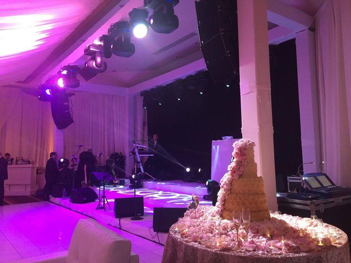 Tmx 1475083642990 1428536212328149934357971692719875o North Hollywood wedding eventproduction