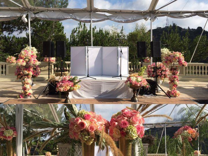 Tmx 1475084263449 Img0416 North Hollywood wedding eventproduction