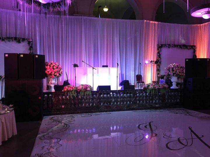 Tmx 1475084267996 Img0422 North Hollywood wedding eventproduction
