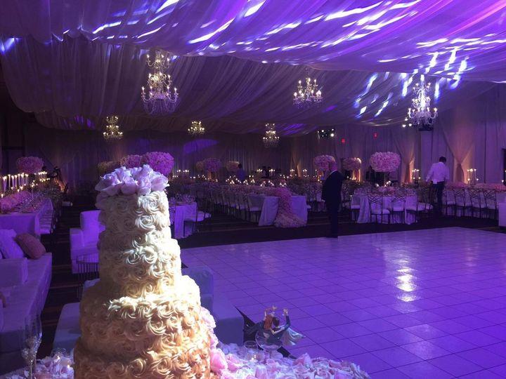 Tmx 1486747766435 Img0015 North Hollywood wedding eventproduction