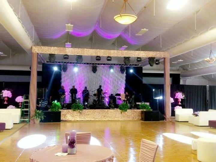 Tmx 1486749919673 Img0049 North Hollywood wedding eventproduction