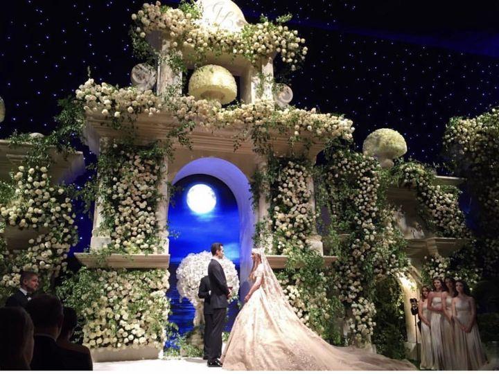 Tmx 1499274137290 Img1256 North Hollywood wedding eventproduction