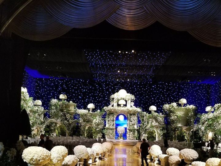 Tmx 1499274149241 Img1280 North Hollywood wedding eventproduction