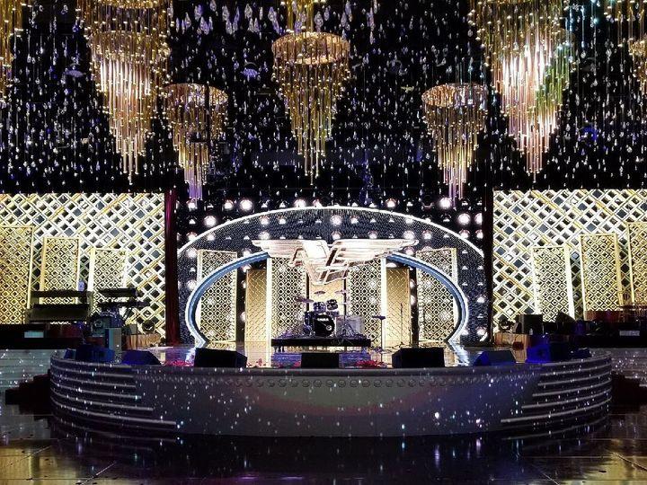 Tmx 1499274159748 Img1281 North Hollywood wedding eventproduction