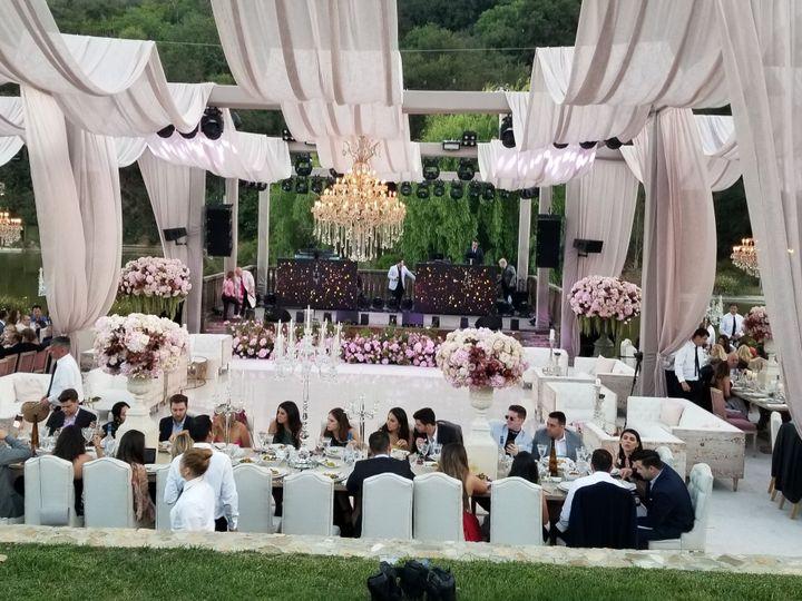 Tmx 1533678980 B228a83ca686800d 1533678978 30b7f67c59f1572b 1533678965663 1 20180701 194850 North Hollywood wedding eventproduction