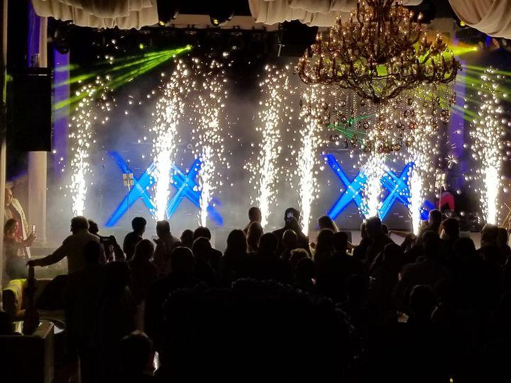 Tmx 1533679001 0a45eed924fbd584 1533678999 2c378b4528a90226 1533678997977 2 20180701 222223 North Hollywood wedding eventproduction