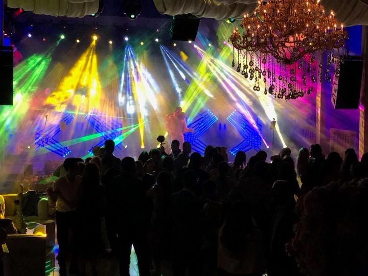 Tmx 1533679029 Ca4e8f227c4b390c 1533679026 2f63d1e3d82f39c9 1533679026538 5 36587798 188474654 North Hollywood wedding eventproduction