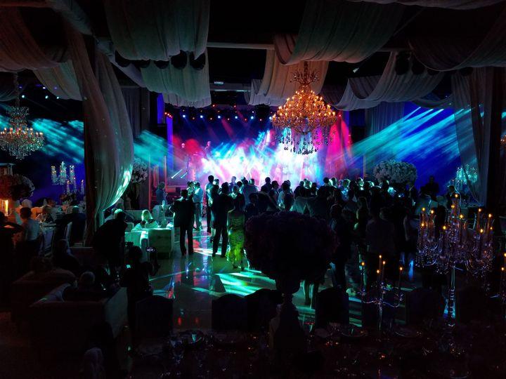 Tmx 1533679060 Ee129ef3d0f47e76 1533679058 F994a99e75735277 1533679054850 7 20180701 221700 North Hollywood wedding eventproduction