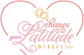 Change Your Latitude Travel