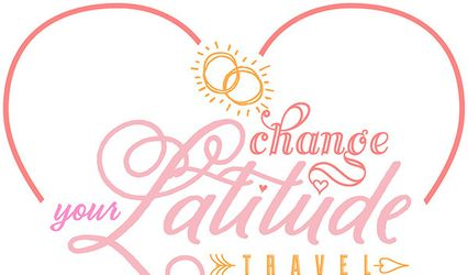 Change Your Latitude Travel