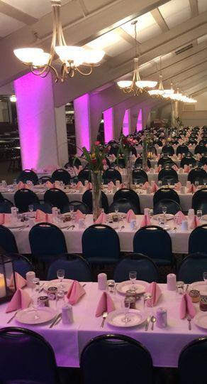 wrights farm restaurant wedding 71616 7