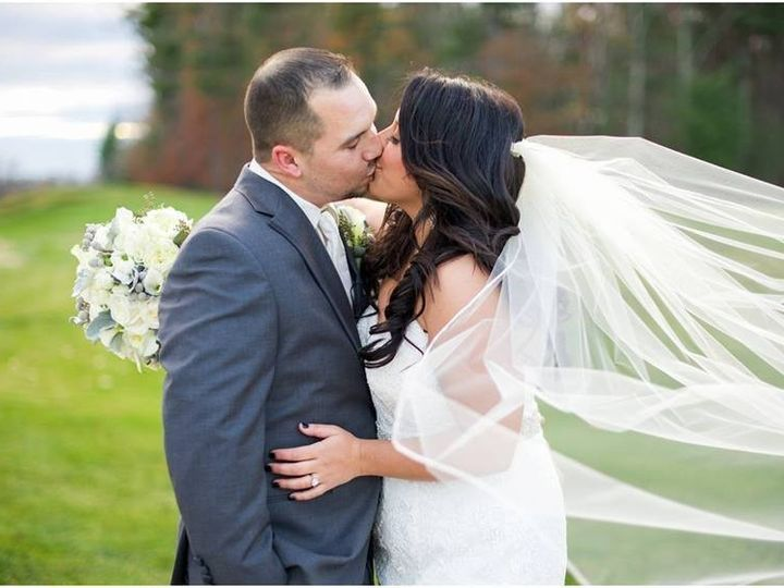 Tmx Katie S Kissing Groom 51 541565 157409116247577 Franklin, MA wedding beauty