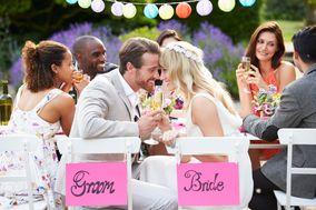1/2 Priced Vegas Wedding Videography