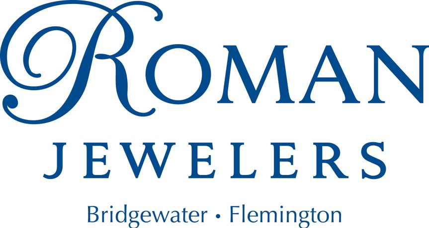 roman jewelers bluebwaterfton