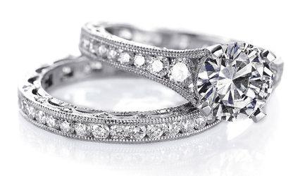 Roman Jewelers 1